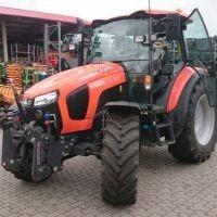 Тракторист-машинист сельскохозяйственного производства категории C, Тракторист-машинист сельскохозяйственного производства категории C обучение