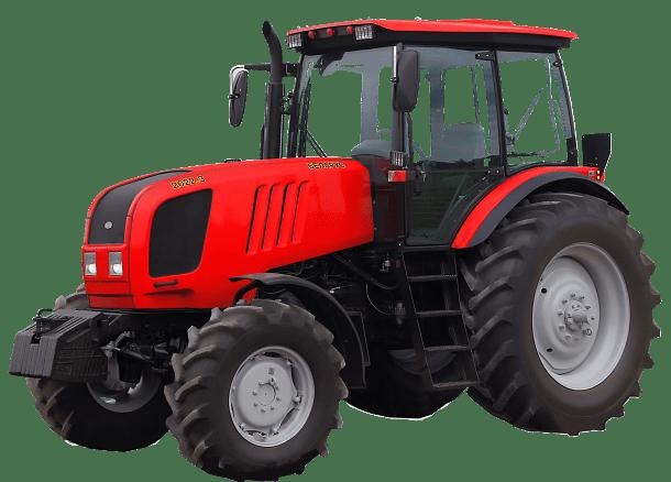 Тракторист-машинист сельскохозяйственного производства категории D, Тракторист-машинист сельскохозяйственного производства категории D обучение