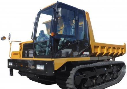 Тракторист категории Е, обучение тракторист машинист, обучение тракториста машиниста цена, обучение на тракториста цена