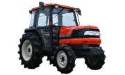 Тракторист категории В права, Тракторист категории В обучение, тракторист машинист права, управление трактором обучение