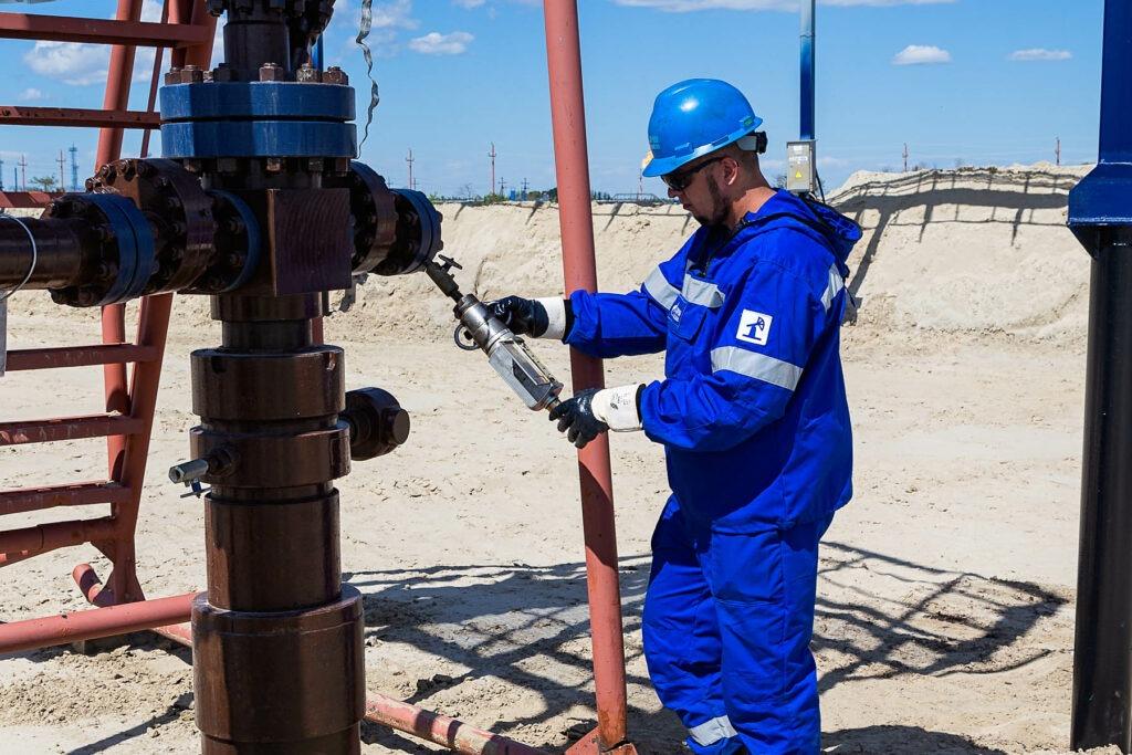 качество устройства объектов нефтяной и газовой промышленности, устройства скважин, качество устройства объектов нефтяной и газовой промышленности, устройства скважин обучение, качество устройства объектов нефтяной и газовой промышленности, устройства скважин курсы