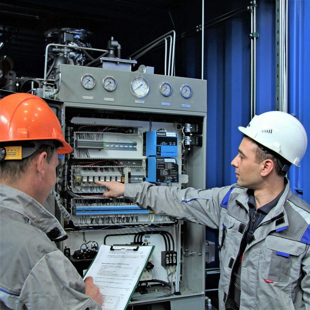 качество выполнения монтажных и пусконаладочных работ, качество выполнения монтажных и пусконаладочных работ обучение, качество выполнения монтажных и пусконаладочных работ курсы