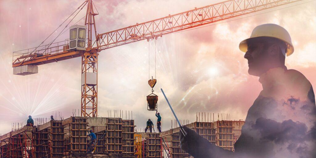 БС-15. Безопасность строительства и осуществление строительного контроля, БС-15. Безопасность строительства и осуществление строительного контроля обучение, БС-15. Безопасность строительства и осуществление строительного контроля курсы