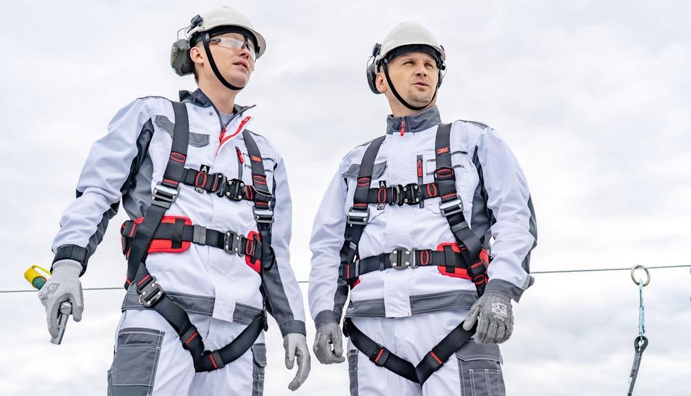 3 группа по безопасности работ на высоте, 3 группа по безопасности работ на высоте курсы, 3 группа по безопасности работ на высоте обучение