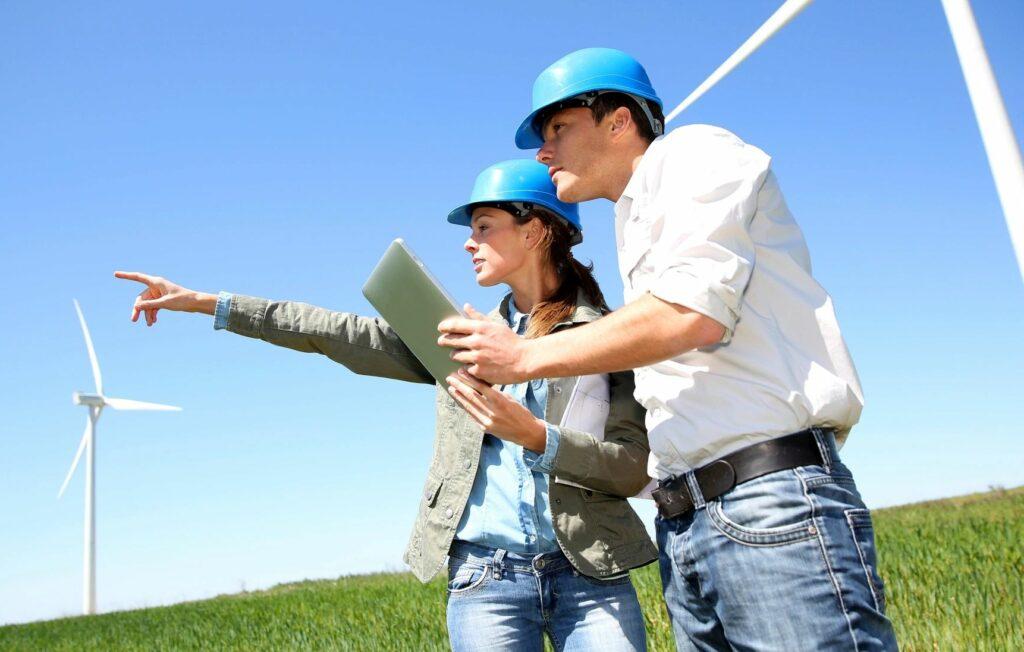 Обеспечение экологической безопасности руководителями и специалистами общехозяйственных систем управления, Обеспечение экологической безопасности обучение, Обеспечение экологической безопасности курсы