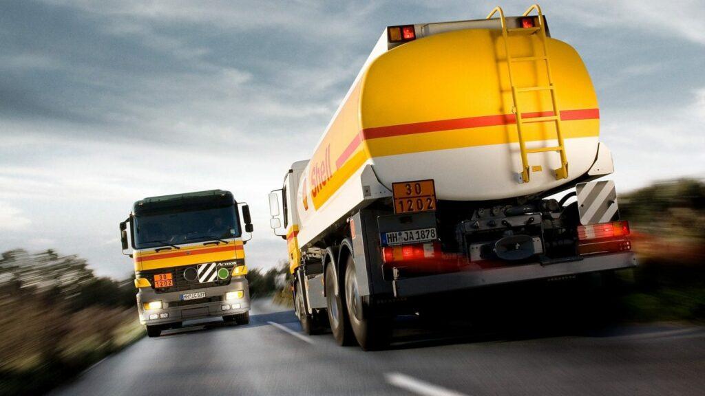 Водители, осуществляющие перевозку опасных грузов, Водители, осуществляющие перевозку опасных грузов курсы, Водители, осуществляющие перевозку опасных грузов обучение