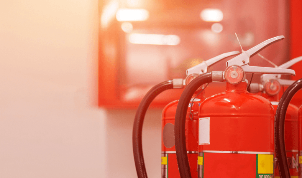 Пожарно-технический минимум для газоэлектросварщиков, Пожарно-технический минимум для газоэлектросварщиков курсы, Пожарно-технический минимум для газоэлектросварщиков обучение