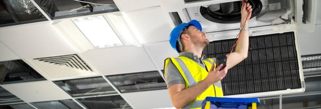 Слесарь по ремонту и обслуживанию систем вентиляции, Слесарь по ремонту и обслуживанию систем вентиляции обучение, Слесарь по ремонту и обслуживанию систем вентиляции курсы