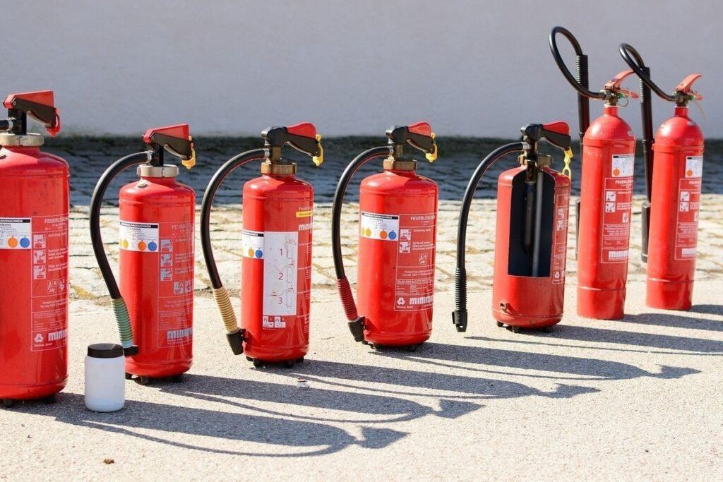 Пожарнo-технический минимум для ответственных за пожарную безопасность, Пожарнo-технический минимум для ответственных за пожарную безопасность курсы, Пожарнo-технический минимум для ответственных за пожарную безопасность обучение