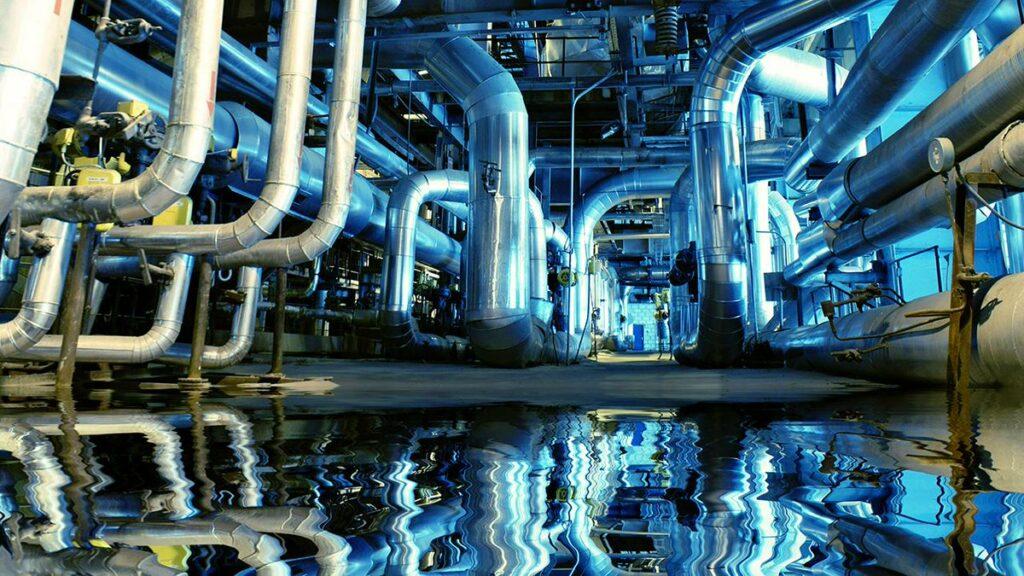 Безопасность строительства и качество устройства инженерных систем и сетей, Безопасность строительства и качество устройства инженерных систем и сетей курсы, Безопасность строительства и качество устройства инженерных систем и сетей обучение