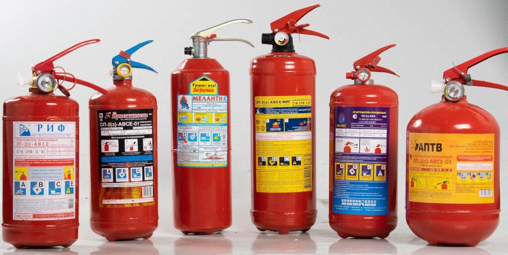 Пожарно-технический минимум для руководителей подразделений пожароопасных производств, Пожарно-технический минимум для руководителей подразделений пожароопасных производств обучение, Пожарно-технический минимум для руководителей подразделений пожароопасных производств курсы