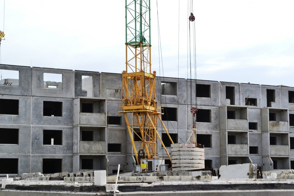 качество возведения бетонных и железобетонных строительных конструкций, качество возведения бетонных и железобетонных строительных конструкций курсы, качество возведения бетонных и железобетонных строительных конструкций обучение