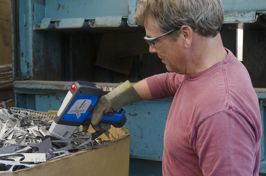 Контролер лома и отходов металла, Контролер лома и отходов металла обучение, Контролер лома и отходов металла курсы
