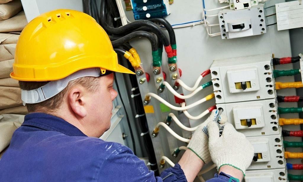 Электробезопасность Подготовка к экзамену в комиссии организации, Электробезопасность подготовка, Электробезопасность Подготовка к экзамену в комиссии организации курс.