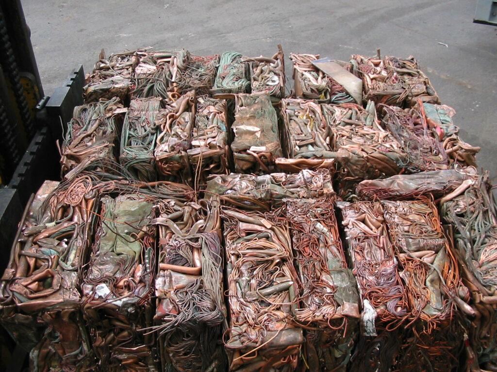 Раздельщик лома и отходов металла, Раздельщик лома и отходов металла обучение, Раздельщик лома и отходов металла курсы